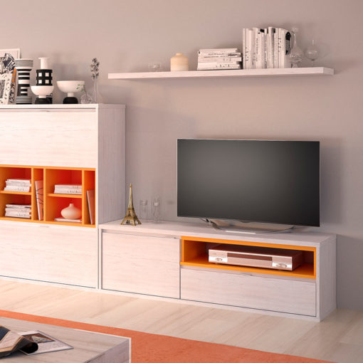 Salon-composicion-Innova-tv