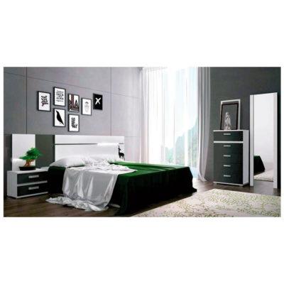 dormitorio-cabra-leds