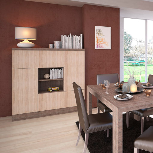 salon-tamara-giobao-oak-mueble-bar