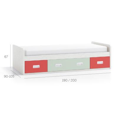 Compacto-base20-2contenedores-1baul