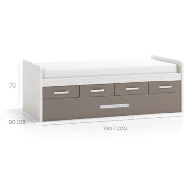 Compacto-base20-4cajones-bajos-somier-arrastre
