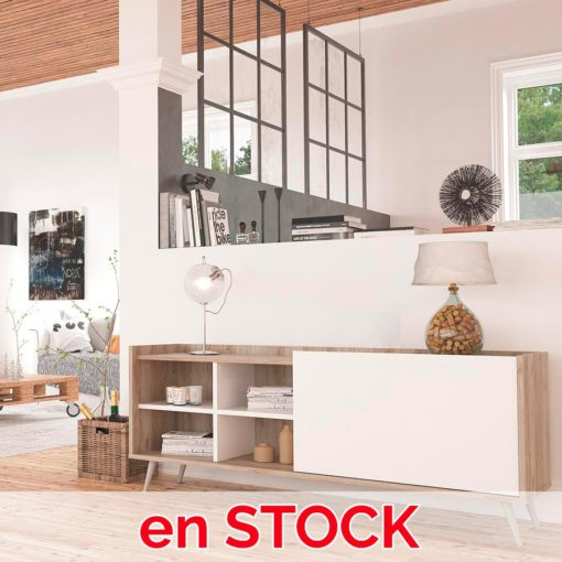 Star-Aparador-salon-stock
