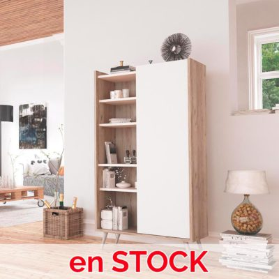 Star-Estanteria-stock