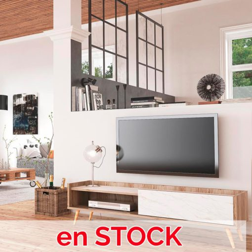 Star-MuebleTV-stock