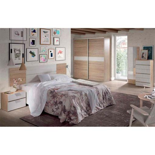 Composicion-Dormitorio-turia