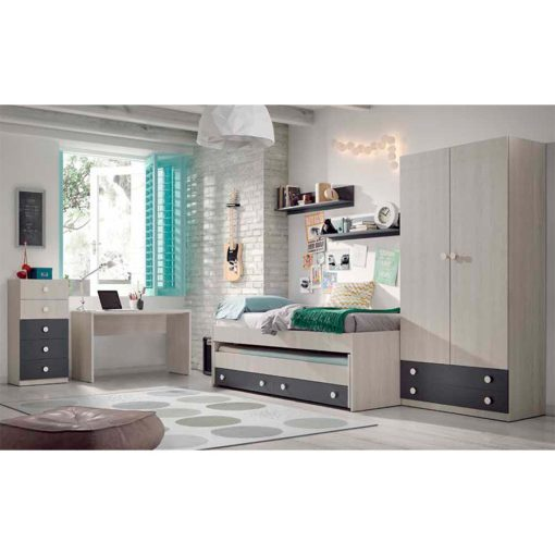 Dormitorio-juvenil-Urban