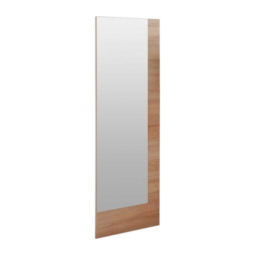 Espejo-dormitorio-Turia