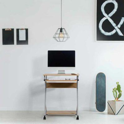 Mesa-ordenador-Volta