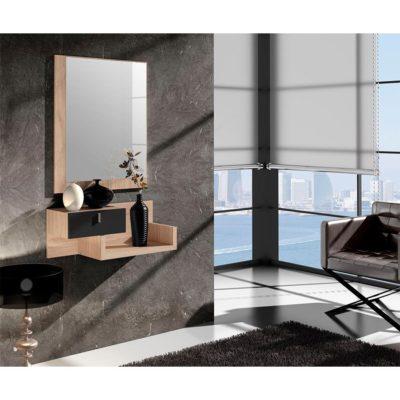 Mueble-Recibidor-H-442