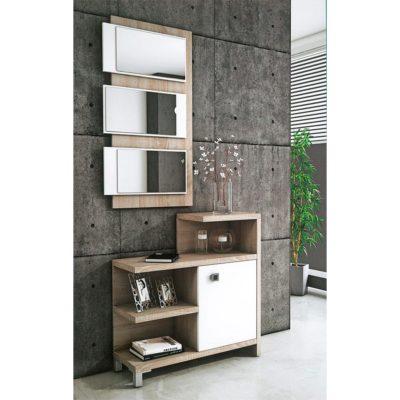 Mueble-Recibidor-R-153