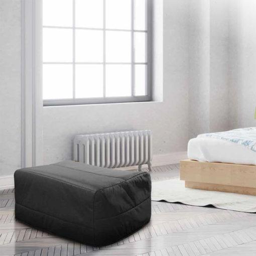 Pouff-cama-Sils