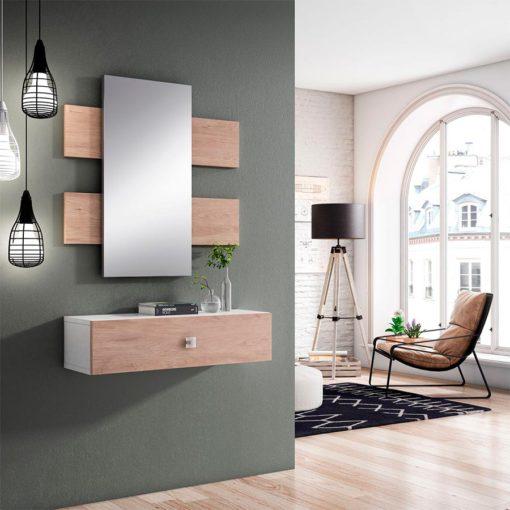 Mueble-Recibidor-F-1006