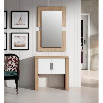 Mueble-Recibidor-R-15