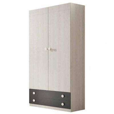 armario-puertas-batientes-Urban