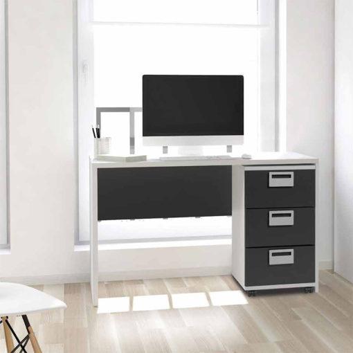 mesa-escritorio-buck-zt-75