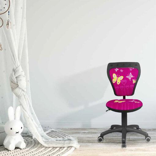 silla-escritorio-infantil-Ministyle