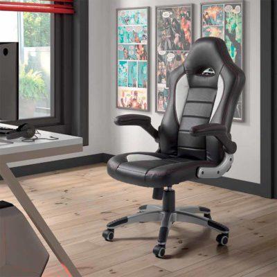 silla-oficina-Monza