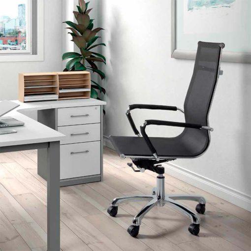 silla-oficina-bolonia