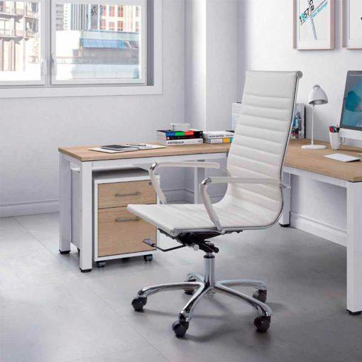 silla-oficina-boss
