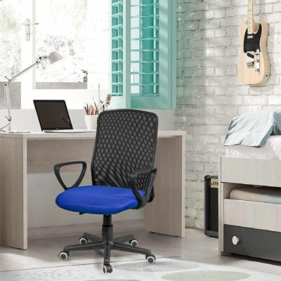 silla-oficina-coco