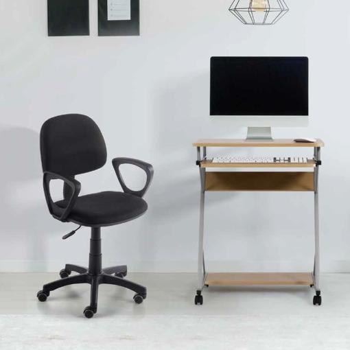 silla-oficina-juvenil-sena