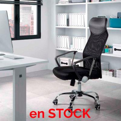 silla-oficina-mega-stock