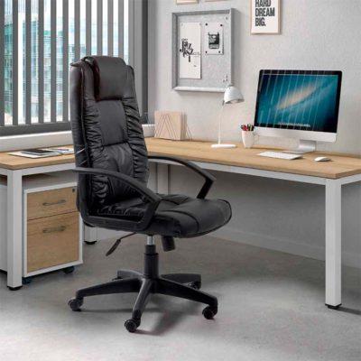 silla-oficina-turin