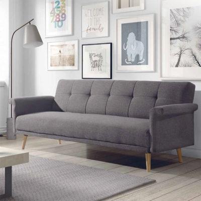 sofa-cama-Islandia