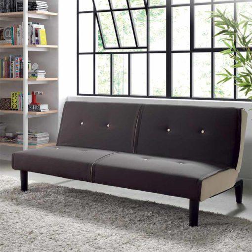 sofa-cama-clic-clac-taipei