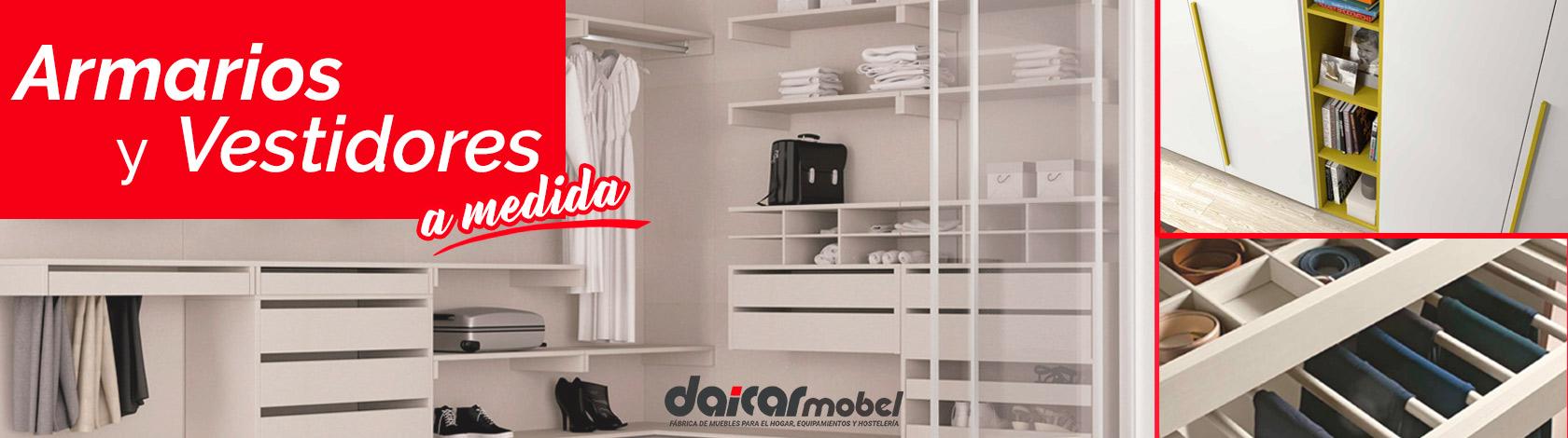Armarios-Vestidores-mobles-Lleida