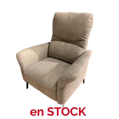 Butaca-relax-palermo-stock