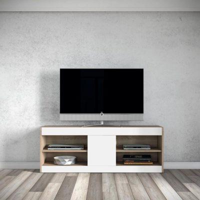 Mesa-TV-F-2010