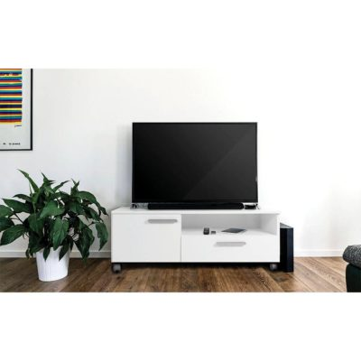 Mesa-TV-ZTV-120R