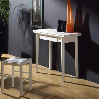 Mesa-cocina-3084