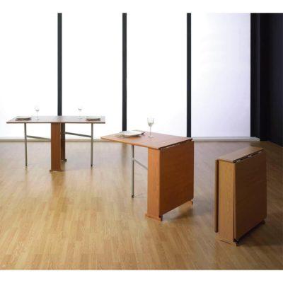 Mesa-cocina-FC-70
