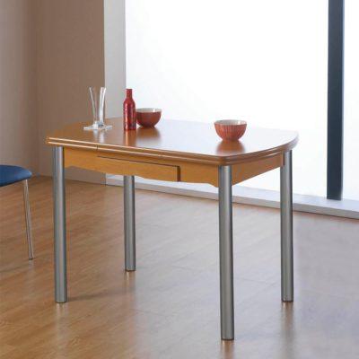 Mesa-cocina-Oval-100