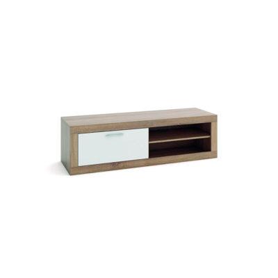 Mueble-TV-LB1