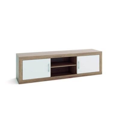 Mueble-TV-LB2