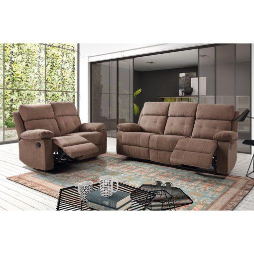 Sofa-electrico-3-plazas-Dakota