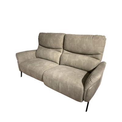 Sofa-3-plazas-palermo-beige