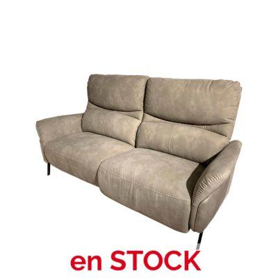 Sofa-3-plazas-palermo-stock