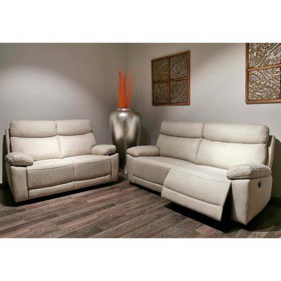 sofa-electrico-3-plazas-jerez