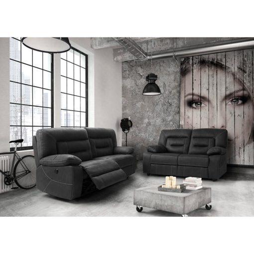 Sofa-relax-electrico-3-plazas
