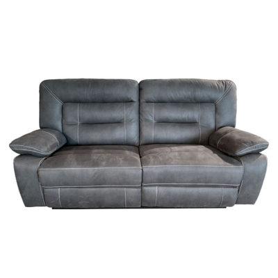 Sofa-Relax-Oporto