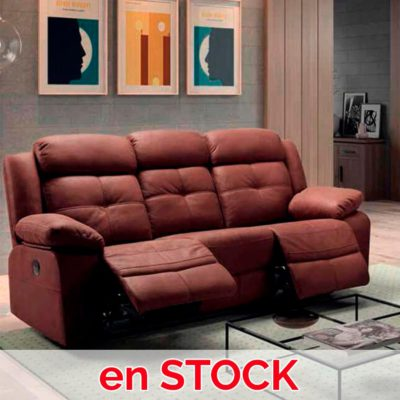 Sofa-relax-electrico-Faro-3P-stock