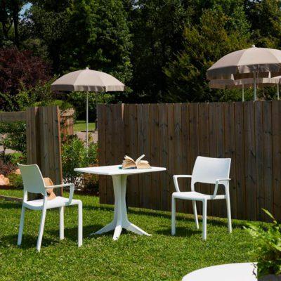 mesa-jardin-Ponente