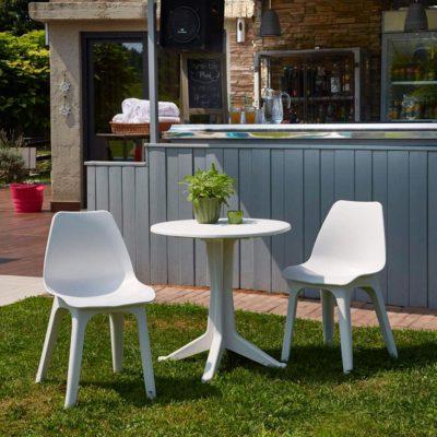 mesa-jardin-levante