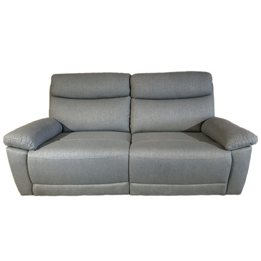 sofa-Relax-Jerez