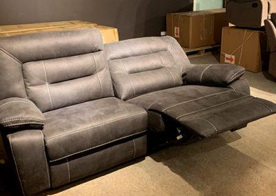 sofa-electrico-daicarmobel