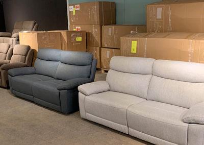 sofas-exposicion-daicarmobel